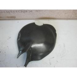 CACHE EMBRAYAGE CARBONE - YAMAHA 1000 R1
