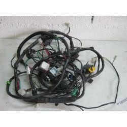 FAISCEAU ELECTRIQUE - PEUGEOT SATELIS RS 125