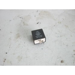 CENTRALE CLIGNOTANT - SKYTEAM PBR 50