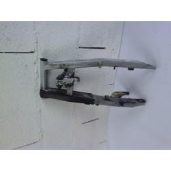BRAS OSCILLANT - APRILIA MX 50