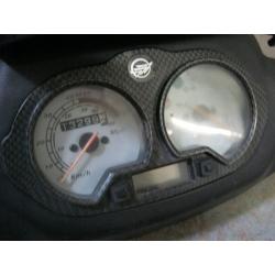 COMPTEUR KEEWAY FOCUS 50 2007