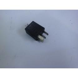 RELAIS - PEUGEOT ELYSTAR 50 TDSI