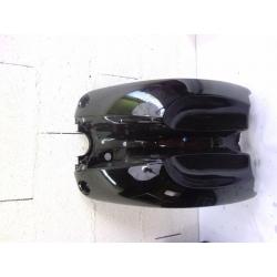 TABLIER - BAOTIAN BT50QT-11