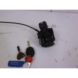 CONTACTEUR A CLEF NEIMAN - PIAGGIO MP3 400 LT