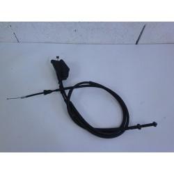 CABLE - HONDA FMX 650