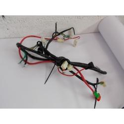 FAISCEAU ELECTRIQUE - SYM ORBIT 2