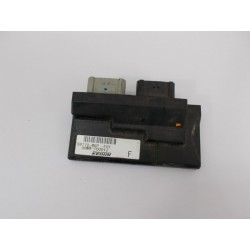BOITIER CDI - HONDA CBR 1000 RR 2011