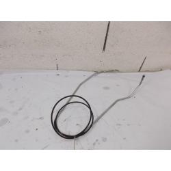 CABLE OUVERTURE SELLE - HONDA PCX