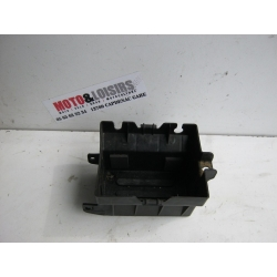 SUPPORT DE BATTERIE - DAELIM BESBI 125