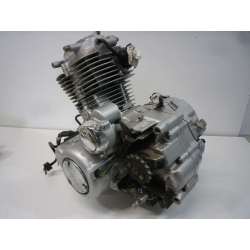MOTEUR COMPLET - KYMCO ZING 125