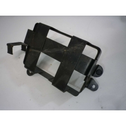 SUPPORT BATTERIE - KYMCO ZING 125