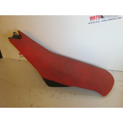 SELLE APRILIA RX 50 2010