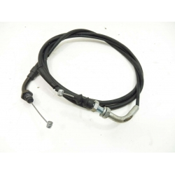 CABLE GAZ - VASTRO  AS 125 RT