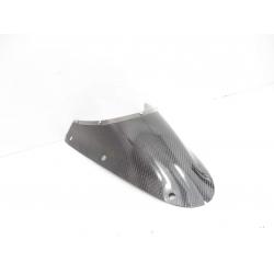 BULLE CARBONE - YAMAHA 1000 R1