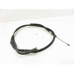 CABLE EMBRAYAGE - DUCATI MONSTER 620
