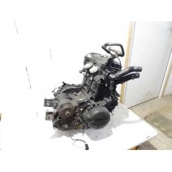 MOTEUR - BMW F800 R
