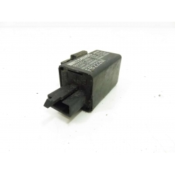 RELAIS - TTR 250