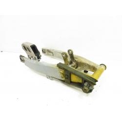 BRAS OSCILLANT - TTR 250