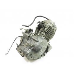 MOTEUR - TTR 250