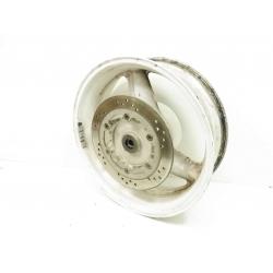 JANTE AR - HONDA CBR 1000 SC25
