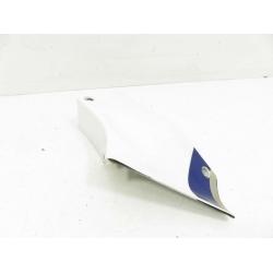 CARENAGE - HONDA CBR 1000 SC25