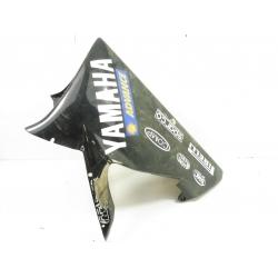 SABOT - YAMAHA YZF R1 2005