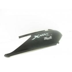 CARENAGE - YAMAHA X-MAX 125 2008