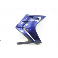 CARENAGE - YAMAHA  FJR 1300 2003 ABS