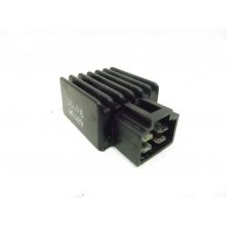 REGULATEUR - CPI GTR 50