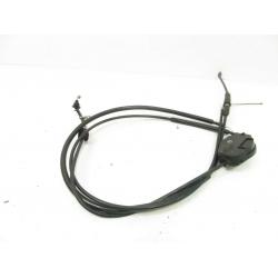 CABLE GAZ - CPI GTR 50