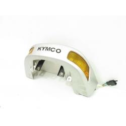 CLIGNO AR - KYMCO ZX  SUPER FEVER