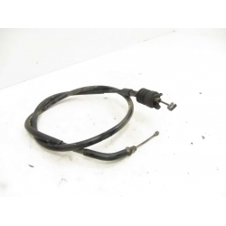 CABLE EMBRAYAGE - TTR 250