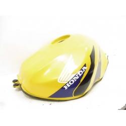 RESERVOIR - HONDA CBR 900  SC33B