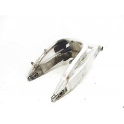 BRAS OSCILLANT - HONDA CBR 900  SC33B
