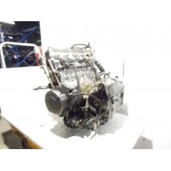 MOTEUR - HONDA CBR 900  SC33B