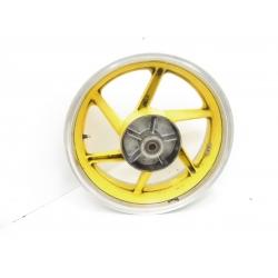 JANTE AR - HONDA CBR 900  SC33B
