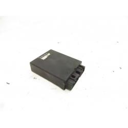 CDI - SUZUKI GSXR 1100