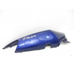 CARENAGE - YAMAHA T-MAX 2008
