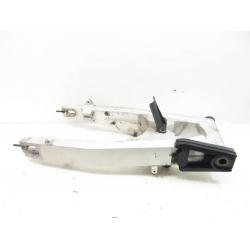 BRAS OSCILLANT - SUZUKI GSXR 1100