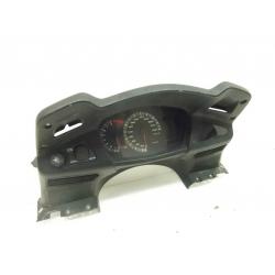 COMPTEUR - HONDA PAN EUROPEAN 1300