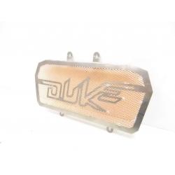 PROTECTION RADIATEUR - DUKE 125