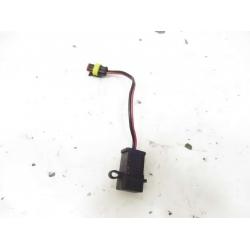 PORT USB  - PIAGGIO TYPHOON 2020