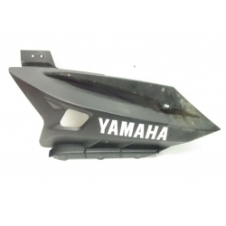 CARENAGE - YAMAHA YZF 125 2008