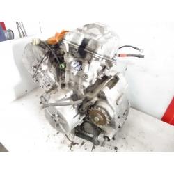 MOTEUR - APRILIA RSV 1000