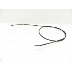 CABLE FREIN AR - PEUGEOT LUDIX