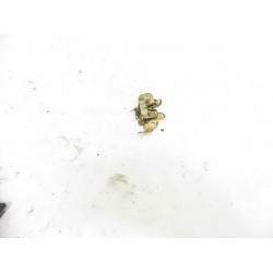 RETROVISEURS - PEUGEOT KISBEE