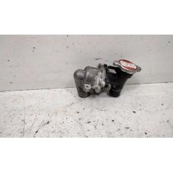 CARENAGE - YAMAHA  FJR 1300 2005 ABS
