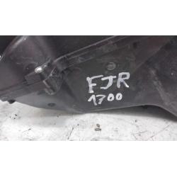 KIT DURITE - YAMAHA  FJR 1300 2005 ABS