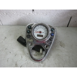COMPTEUR - HONDA 125 SHADOW 2000