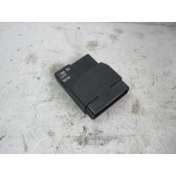 BOITIER CDI - HONDA 125 SHADOW 2000